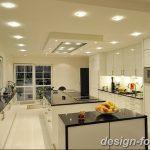 фото свет в дизайне интерье 28.11.2018 №287 - photo light in interior design - design-foto.ru