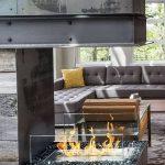 фото свет в дизайне интерье 28.11.2018 №288 - photo light in interior design - design-foto.ru