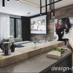 фото свет в дизайне интерье 28.11.2018 №290 - photo light in interior design - design-foto.ru