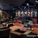 фото свет в дизайне интерье 28.11.2018 №292 - photo light in interior design - design-foto.ru