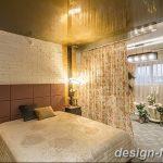 фото свет в дизайне интерье 28.11.2018 №293 - photo light in interior design - design-foto.ru