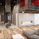 фото свет в дизайне интерье 28.11.2018 №296 - photo light in interior design - design-foto.ru