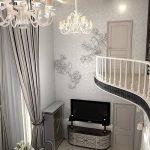 фото свет в дизайне интерье 28.11.2018 №298 - photo light in interior design - design-foto.ru