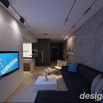фото свет в дизайне интерье 28.11.2018 №299 - photo light in interior design - design-foto.ru
