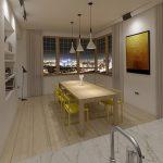фото свет в дизайне интерье 28.11.2018 №301 - photo light in interior design - design-foto.ru