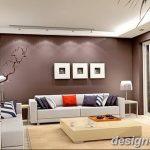 фото свет в дизайне интерье 28.11.2018 №302 - photo light in interior design - design-foto.ru