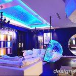 фото свет в дизайне интерье 28.11.2018 №303 - photo light in interior design - design-foto.ru