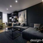 фото свет в дизайне интерье 28.11.2018 №304 - photo light in interior design - design-foto.ru