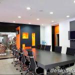 фото свет в дизайне интерье 28.11.2018 №305 - photo light in interior design - design-foto.ru