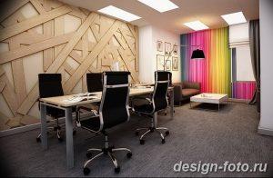 фото свет в дизайне интерье 28.11.2018 №306 - photo light in interior design - design-foto.ru