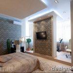 фото свет в дизайне интерье 28.11.2018 №308 - photo light in interior design - design-foto.ru