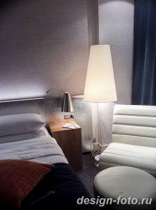 фото свет в дизайне интерье 28.11.2018 №309 - photo light in interior design - design-foto.ru