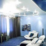 фото свет в дизайне интерье 28.11.2018 №312 - photo light in interior design - design-foto.ru