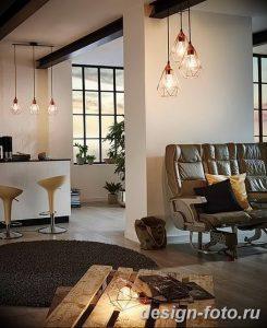 фото свет в дизайне интерье 28.11.2018 №314 - photo light in interior design - design-foto.ru