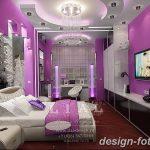 фото свет в дизайне интерье 28.11.2018 №315 - photo light in interior design - design-foto.ru