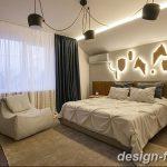 фото свет в дизайне интерье 28.11.2018 №316 - photo light in interior design - design-foto.ru