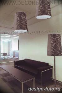 фото свет в дизайне интерье 28.11.2018 №318 - photo light in interior design - design-foto.ru