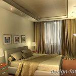 фото свет в дизайне интерье 28.11.2018 №319 - photo light in interior design - design-foto.ru