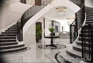 фото свет в дизайне интерье 28.11.2018 №321 - photo light in interior design - design-foto.ru