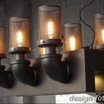 фото свет в дизайне интерье 28.11.2018 №322 - photo light in interior design - design-foto.ru