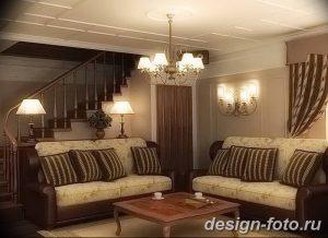 фото свет в дизайне интерье 28.11.2018 №323 - photo light in interior design - design-foto.ru