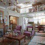 фото свет в дизайне интерье 28.11.2018 №326 - photo light in interior design - design-foto.ru