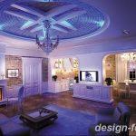фото свет в дизайне интерье 28.11.2018 №327 - photo light in interior design - design-foto.ru