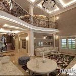 фото свет в дизайне интерье 28.11.2018 №329 - photo light in interior design - design-foto.ru