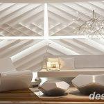 фото свет в дизайне интерье 28.11.2018 №332 - photo light in interior design - design-foto.ru