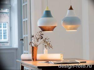 фото свет в дизайне интерье 28.11.2018 №334 - photo light in interior design - design-foto.ru