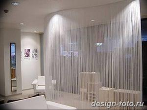 фото свет в дизайне интерье 28.11.2018 №335 - photo light in interior design - design-foto.ru