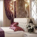 фото свет в дизайне интерье 28.11.2018 №336 - photo light in interior design - design-foto.ru
