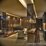 фото свет в дизайне интерье 28.11.2018 №338 - photo light in interior design - design-foto.ru