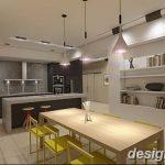 фото свет в дизайне интерье 28.11.2018 №342 - photo light in interior design - design-foto.ru