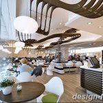 фото свет в дизайне интерье 28.11.2018 №344 - photo light in interior design - design-foto.ru
