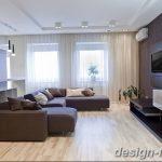 фото свет в дизайне интерье 28.11.2018 №347 - photo light in interior design - design-foto.ru
