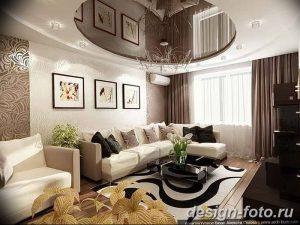 фото свет в дизайне интерье 28.11.2018 №348 - photo light in interior design - design-foto.ru