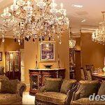 фото свет в дизайне интерье 28.11.2018 №349 - photo light in interior design - design-foto.ru