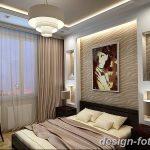 фото свет в дизайне интерье 28.11.2018 №350 - photo light in interior design - design-foto.ru