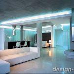 фото свет в дизайне интерье 28.11.2018 №351 - photo light in interior design - design-foto.ru