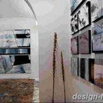 фото свет в дизайне интерье 28.11.2018 №352 - photo light in interior design - design-foto.ru
