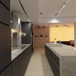 фото свет в дизайне интерье 28.11.2018 №353 - photo light in interior design - design-foto.ru