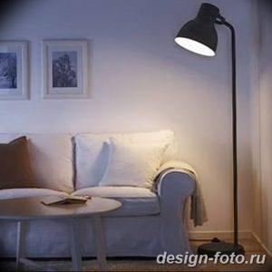 фото свет в дизайне интерье 28.11.2018 №354 - photo light in interior design - design-foto.ru