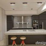 фото свет в дизайне интерье 28.11.2018 №355 - photo light in interior design - design-foto.ru