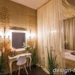 фото свет в дизайне интерье 28.11.2018 №357 - photo light in interior design - design-foto.ru