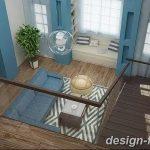 фото свет в дизайне интерье 28.11.2018 №358 - photo light in interior design - design-foto.ru