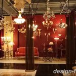 фото свет в дизайне интерье 28.11.2018 №361 - photo light in interior design - design-foto.ru