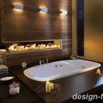 фото свет в дизайне интерье 28.11.2018 №362 - photo light in interior design - design-foto.ru