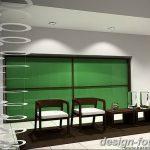 фото свет в дизайне интерье 28.11.2018 №365 - photo light in interior design - design-foto.ru