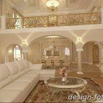 фото свет в дизайне интерье 28.11.2018 №366 - photo light in interior design - design-foto.ru